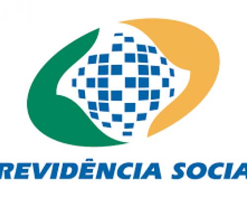 Presidente do Sindicato dos Trabalhadores Rurais discute previdência social