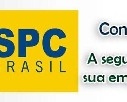 ACICAP promove hoje treinamento como usar o sistema SPC Brasil
